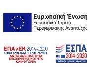 epanek_banner
