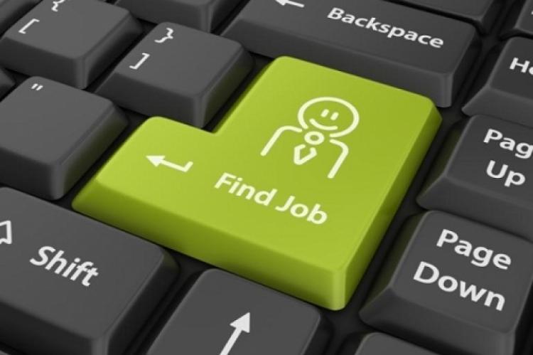 find-job