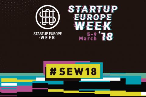 startup-week-2018