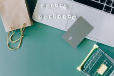 online-shopping-elianiko